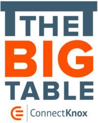 LKN_BigTable_Logo_LowRess